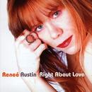 Right About Love thumbnail