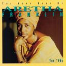 The Very Best Of Aretha Franklin - The 70's thumbnail