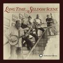 Long Time... Seldom Scene thumbnail