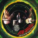 Inner Grooves (Rare And Under-Released Tracks) thumbnail
