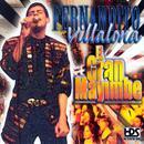 El Gran Mayimbe thumbnail