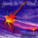 Sparks In The Wind thumbnail