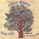 Jazz Aviary thumbnail