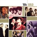 '60s Gold thumbnail