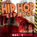 100% Hip Hop En Espanol thumbnail