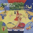 Tropical Infinito thumbnail