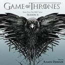 Game Of Thrones: Season 4 (Music From The HBO Series) thumbnail