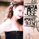 Amante De Lo Bueno thumbnail