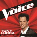 99 Problems (The Voice Performance) (Single) thumbnail