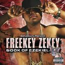 Book Of Ezekiel (Explciit) thumbnail