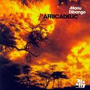 Africadelic thumbnail