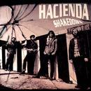 Shakedown thumbnail