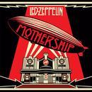 Mothership (Remastered) thumbnail