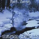 Temporal Infinity thumbnail