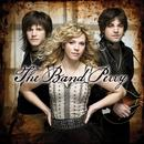 The Band Perry thumbnail