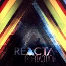 Refraction thumbnail