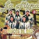 Discos De Oro thumbnail