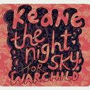 The Night Sky thumbnail