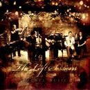 The Loft Sessions (Deluxe Edition) thumbnail