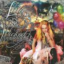 Wicked Wonderland thumbnail