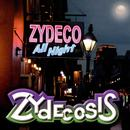 Zydeco All Night thumbnail