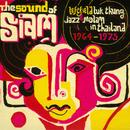 The Sound Of Siam (Leftfield Luk Thung, Jazz And Molam From Thailand 1964-1975) thumbnail