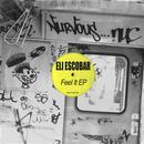 Feel It EP thumbnail