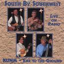 Kunm - Ear To The Ground thumbnail