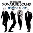 Glorious Day thumbnail