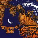 Where's Bob? thumbnail