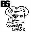 Douchebag Aviators thumbnail