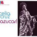 Celia Cruz Azucar thumbnail