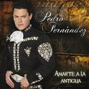 Amarte A La Antigua (Radio Single) thumbnail
