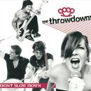 Don't Slow Down thumbnail