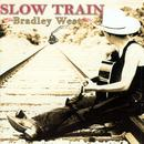 Slow Train thumbnail
