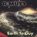 Earth To Guy thumbnail