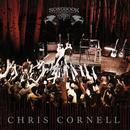 Songbook thumbnail