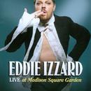 Live At Madison Square Garden thumbnail