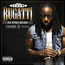 Bugatti (Single) thumbnail