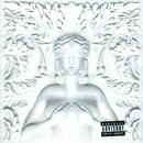 Kanye West Presents G.O.O.D. Music: Cruel Summer (Explicit) thumbnail