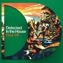 Defected In The House: Goa 09 thumbnail