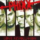 Love Revolution [CD Single] thumbnail