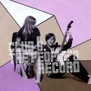 The People's Record thumbnail