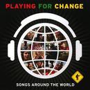 Songs Around The World thumbnail