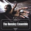 We've Come To Worship (Elbert Hensley, Jr. Presents The Hensley Ensemble) thumbnail