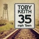35 Mph Town (Single) thumbnail
