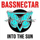 Into The Sun (Single) thumbnail