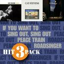 If You Want To Sing Out, Sing Out (Radio Single) thumbnail