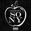 So NY (Single) thumbnail