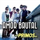 Amor Brutal thumbnail